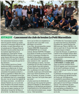 01 - La Marseillaise (130618).jpg