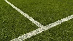 Terrain de football.jpg