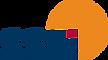 sssi-logo.png