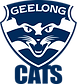 Geelong_Cats_logo.svg.png