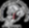 Frankston_fc_logo.png