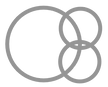 TME connect logo grey.png