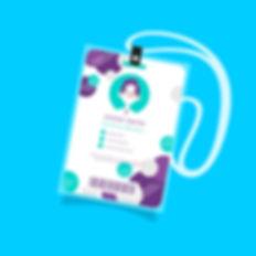ID-card-blue-background.jpg