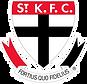 1200px-St_Kilda_FC_logo.svg_edited.png