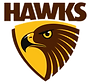 1200px-Hawthorn-football-club-brand.svg.