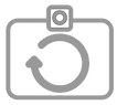 Renew-icon-grey.png