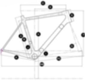 Criterium Geometry.jpg
