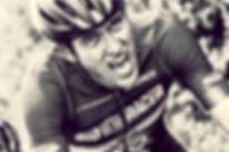Tom face.jpg
