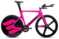 Pink 1 90.jpg