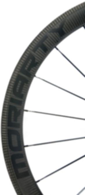 wheel schpeel_edited.jpg