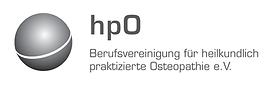 Logo-hpO.png