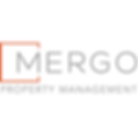 Mergo logo light gray White Background.p