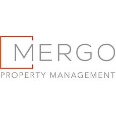Mergo logo light gray White Background.p