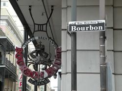 New Orleans 389.jpg