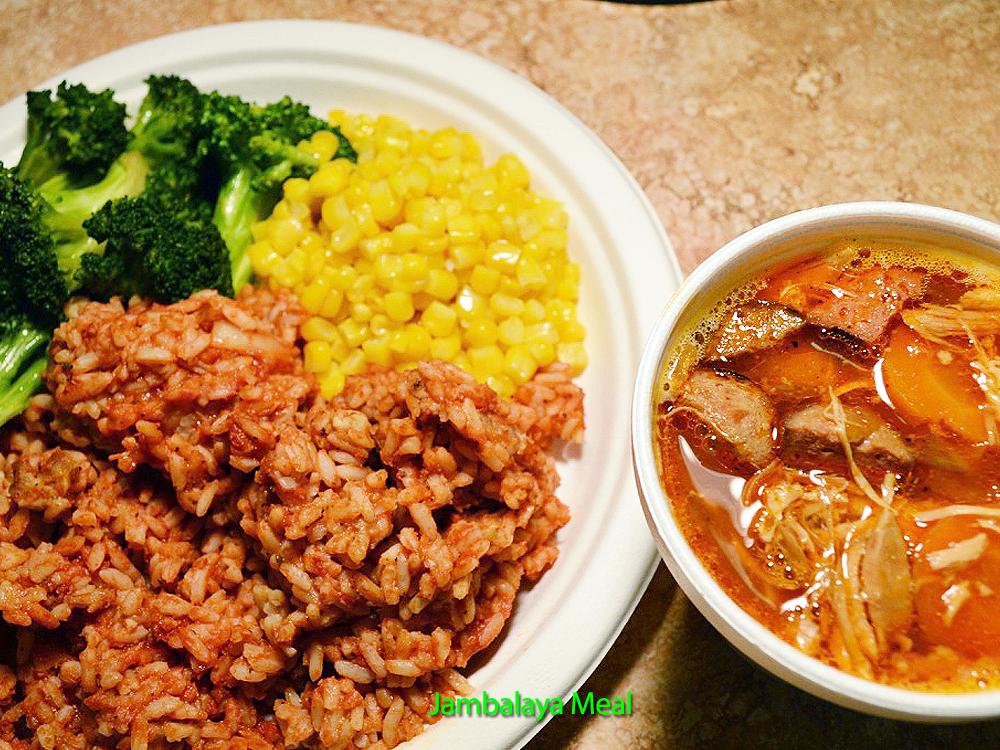 Jambalaya_Meal