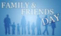 Family-Friends-Day.jpg
