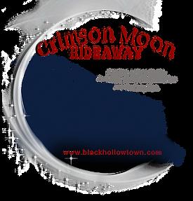 CrimsonMoonLogo-Final(Transparent).png