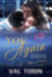 You Again Cover.jpg