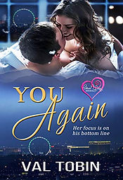 You Again Cover.jpg