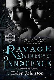 Ravage a Yourney of Innocence cover.jpg
