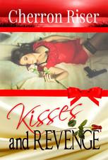Kisses and Revenge EBOOK cover A.jpg