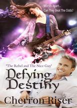 Defying Destiny ebook cover 26jan2015-25