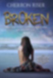 Broken Cover.jpg