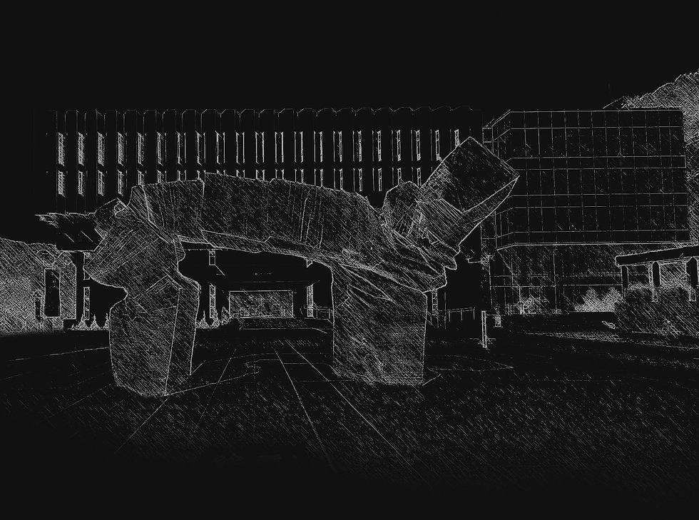 Gate 2021 Charcoal.jpg