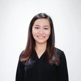 Agnes Chu, Vocal