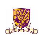 CUHK logo.jpg