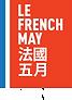 logo2 2.png
