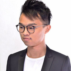 許澤煒,鋼琴