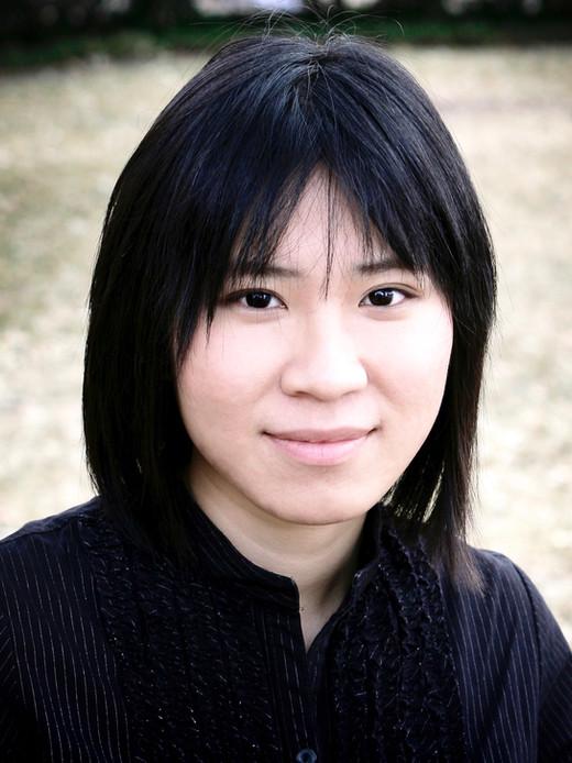 Poon Kiu Tung, Piano