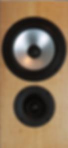 Screenshot 2020-03-01 at 09.40.04.png