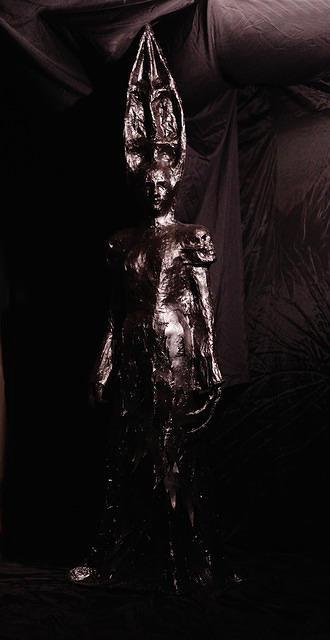 10 sculptures la luz 2.jpg