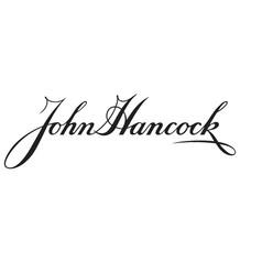 johnhancock.jpg