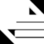 logomark_offwhite.png
