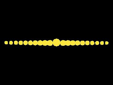 Line of Circles.png