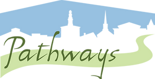 pathways-logo-large.png