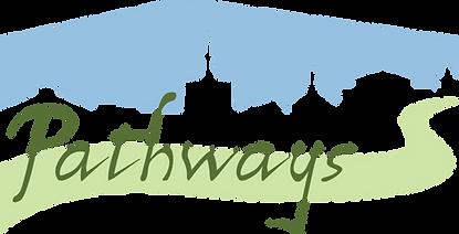 pathways-logo-large.png