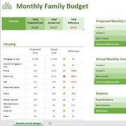 Excel Budget Image_edited.jpg