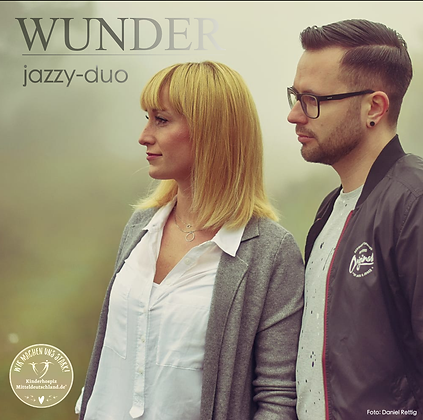 """Wunder"" 