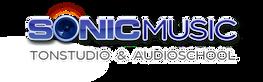 tonstudio_cd-aufnahme_mastering.png