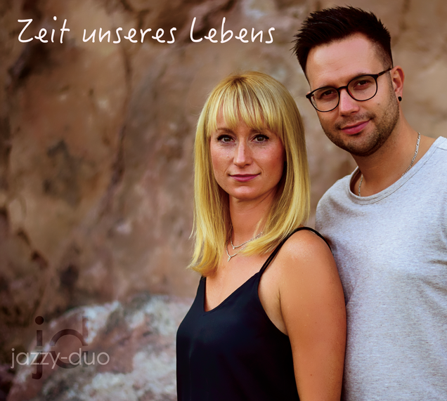 Zeit unseres Lebens COVER.png
