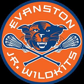 Evanston Logo.png