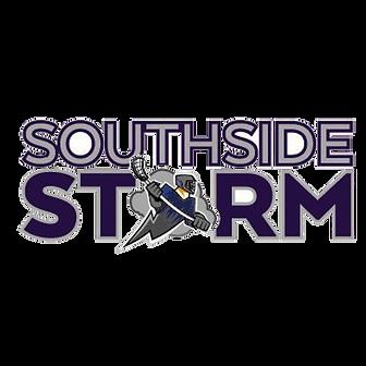 Southside Storm.png