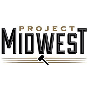 Project Midwest.jpg