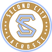 Second City Circle Logo Final.png