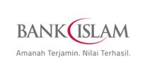 Bank Islam.png