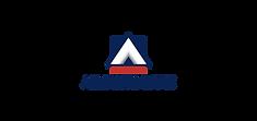 Alliance-Bank-Logo-Vector-720x340.png